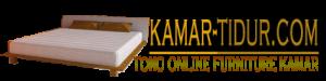 Furniture Kamar | Tempat Tidur Minimalis | Kamar Set | Tempat Tidur Anak Tingkat