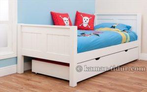 Tempat Tidur Anak Laki Laki Terbaru 004
