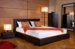 4 Tips Desain Kamar Tidur Minimalis