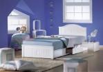 Tips Membeli Furniture Kamar Tidur Anak