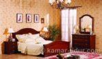 kamar tidur utama kayu jati ktu 002