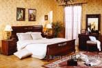 set kamar tidur utama ktu 001