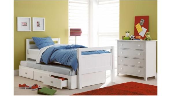 model kamar tidur laki laki desain kamar tidur anak laki