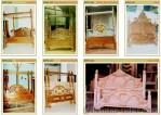 tempat tidur murah dan bagus mpb 258-264