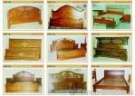 tempat tidur murah jakarta mpb 240-248