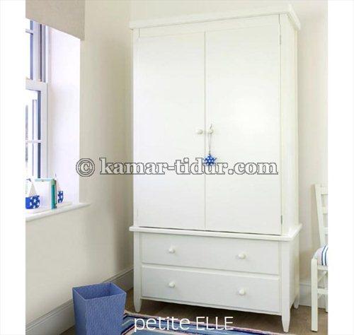 lemari pakaian anak terbaru (1)