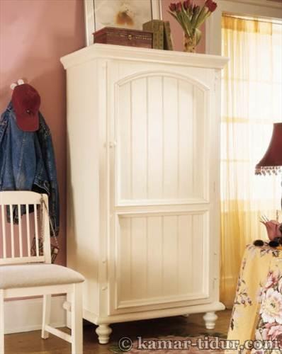 wardrobe kamar anak LPA-003
