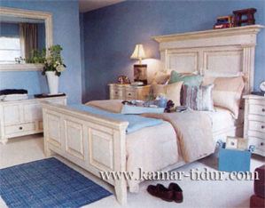 Harga Tempat Tidur Remaja Dreaming Bed