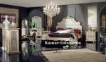 Kamar Tidur Pengantin Royal