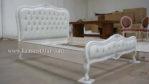 model tempat tidur simple pesanan ibu nur