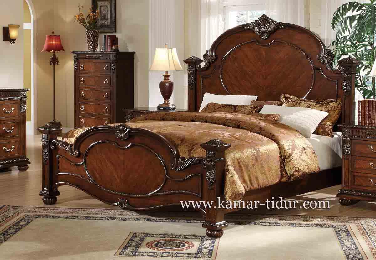 jual tempat tidur single anak berlaci model terbaru murah
