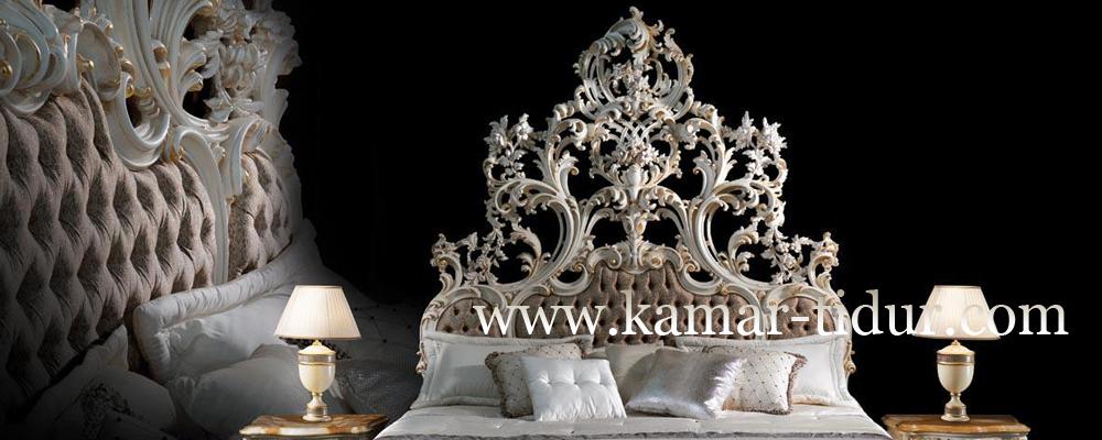 Furniture Kamar Tidur | Tempat Tidur Anak | Mebel Anak | Set Kamar Minimalis 2