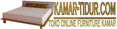 Furniture Kamar Tidur | Tempat Tidur Anak | Mebel Anak | Set Kamar Minimalis