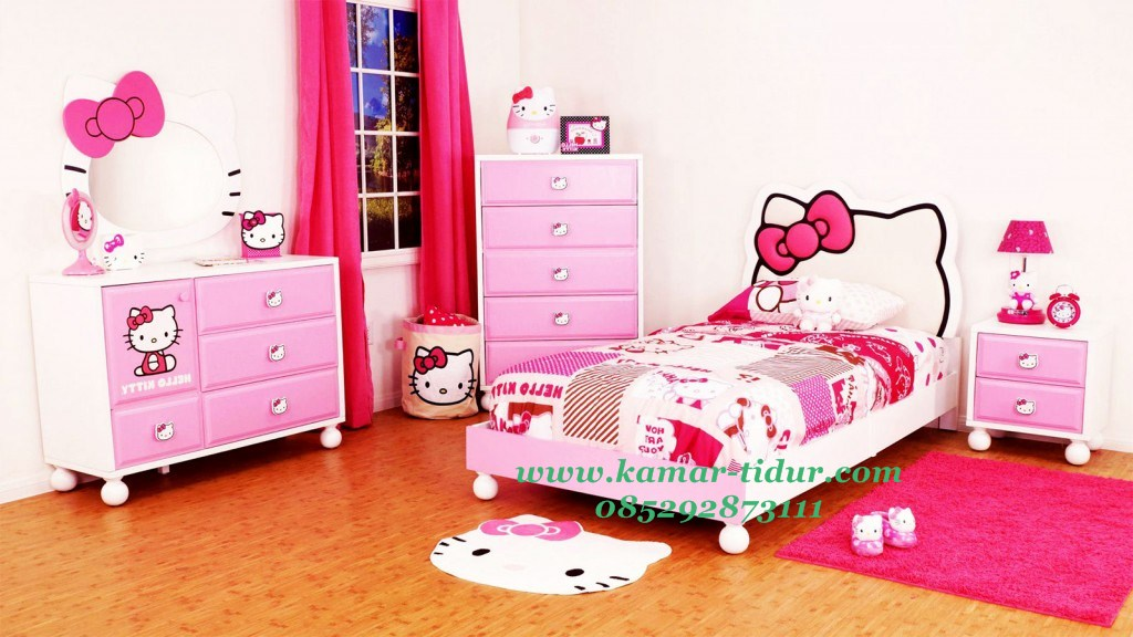 pics photos video kartun hello kitty search results