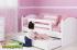 Tips Desain Interior Kamar Tidur Anak Perempuan