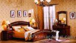 kamar tidur utama terbaru ktu 003