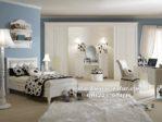 desain kamar tidur anak eksklusif